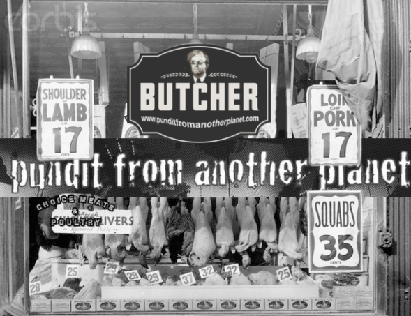 butcher-shop-logo