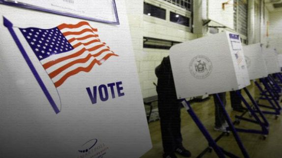 Voter watchdog says its uncovered absentee ballot fraud in Florida, New York | Fox News