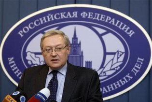 Russia says it will not renew arms agreement with U.S. - Yahoo! News Canada