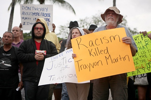 Trayvon Martin verdict: Racism, hate crimes prosecution, and other overreactions. - Slate Magazine