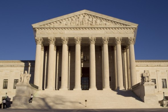 Supreme Court may need to decide how private a cellphone is - The Washington Post