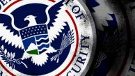 DHS Official Put On Leave For Racist Website | Fox News Latino