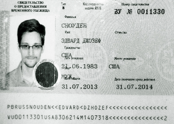 snowden-passport-580-1