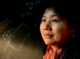 Activist Liu Ping is one of many recent victims of crackdown on dissent