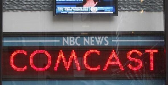 2013-07-31T120614Z_1_CBRE96U0XMO00_RTROPTP_3_NBC-COMCAST