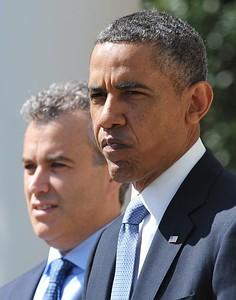 US-POLITICS-OBAMA-BUDGET