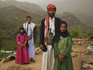600x450xchild-bride-husband-yemen.jpg.pagespeed.ic.VA2i-FYrYm