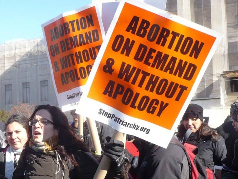 abortion_on_demand_AFP