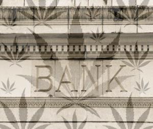 bankleaf
