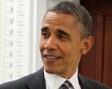 Barack+Obama