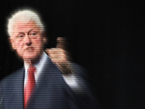 Bill-Clinton-pointing-screen