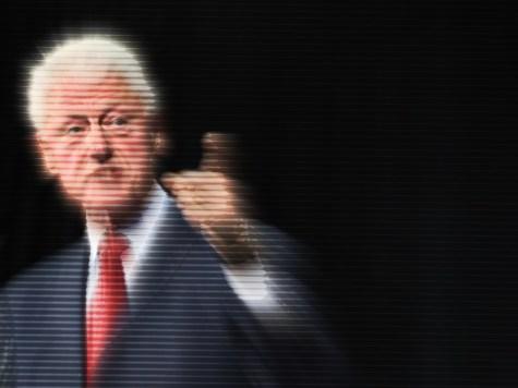 Bill-Clinton-pointing-screen