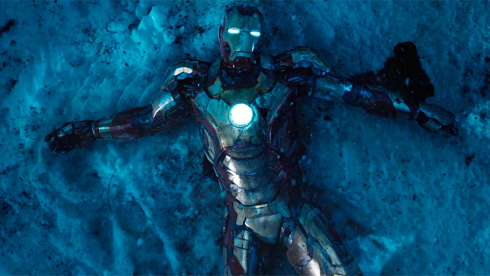 china-reluctant-partner-iron-man-3