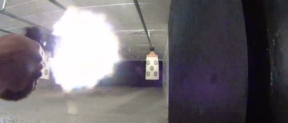 critical-defense-rounds-muzzle-flash-e1378416434301