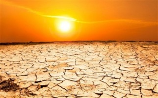 drought_2398818b-460x288