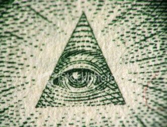eye_of_the_one_dollar_pyramid
