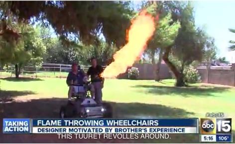 FlamethrowerWheelCh