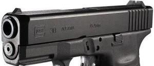 glock30-e1362670833882-1