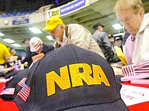 NRA-GUN-RALLY-AP