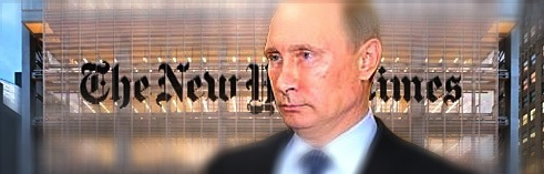 NYTwriterPutinLng