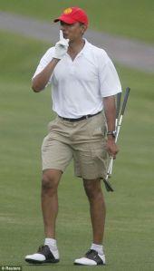 obama-golf-1