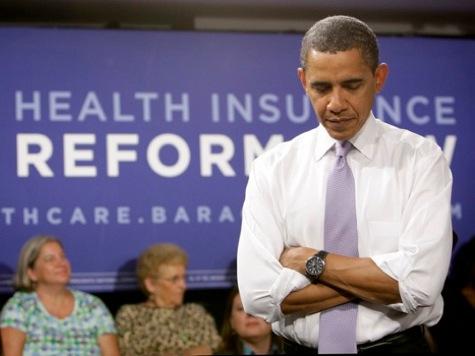 obama-healthcare-public-option