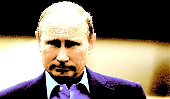 pic_giant_091313_SM_American_Ineffectualism-Vladimir-Putin