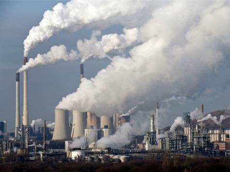 power_plant_steam_AP