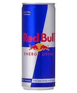 red-bull-energy