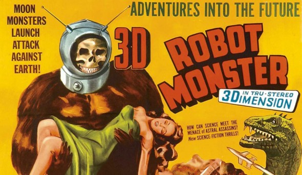 robotmoster-998x579