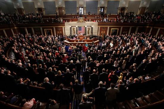 Speaker+Pelosi+Swears+Members+111th+Congress+1ub7AYCflDAl