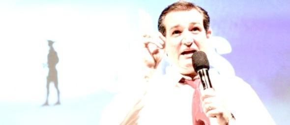 ted_cruz_texas_senate_2012_election_getty-e1352829135602