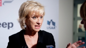 tina-brown-leaves-daily-beast
