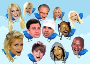 twitter-celebrities