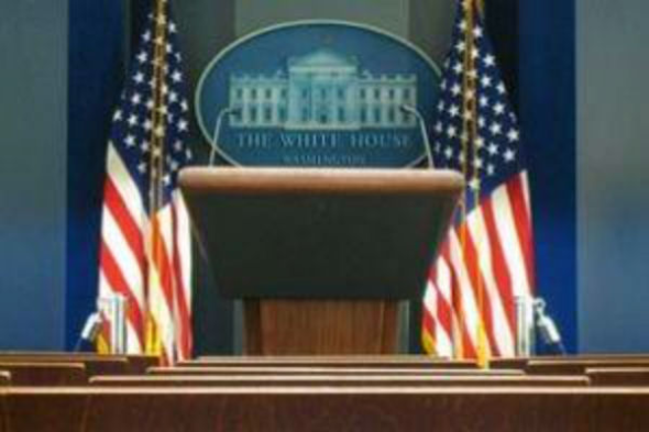 WhiteHouseEmptyPodium600AP_600.jpg.cms