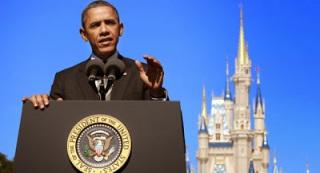 120119_obama_castle_ap_328