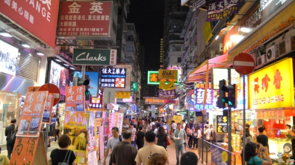 http://crazyyetwise.com/2013/10/21/the-crazy-streets-of-kowlon-hong-kong/