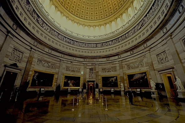 131001-capitol-rotunda-jsw-506p.photoblog600