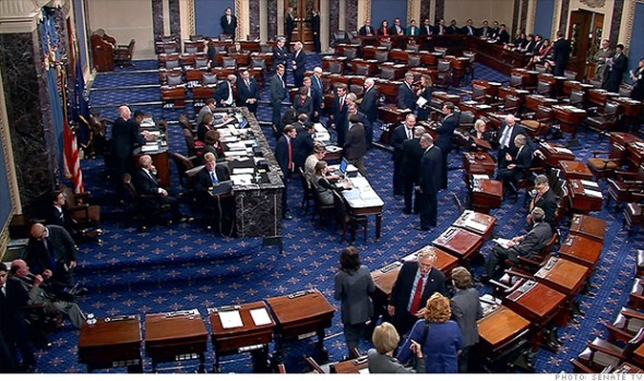 house-floor-shutdown-vote-620xa