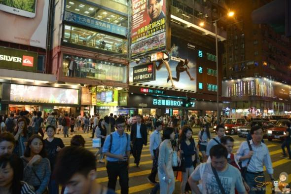 http://crazyyetwise.com/2013/10/21/the-crazy-streets-of-kowlon-hong-kong/