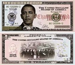 4944c-obama-currency-29221360371_xlarge
