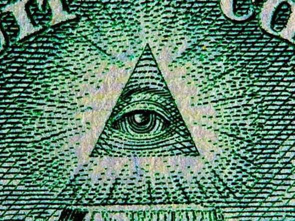 a-ridiculous-number-of-americans-believe-in-crazy-conspiracy-theories
