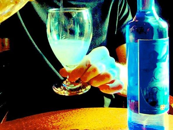 absinthe-1
