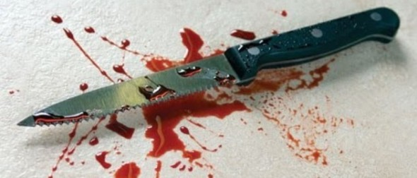 bloody-knife-Getty-Images