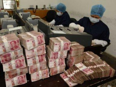 china-renminbi-12