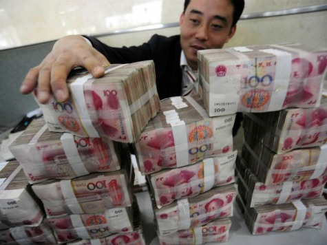 china_cash_AFP