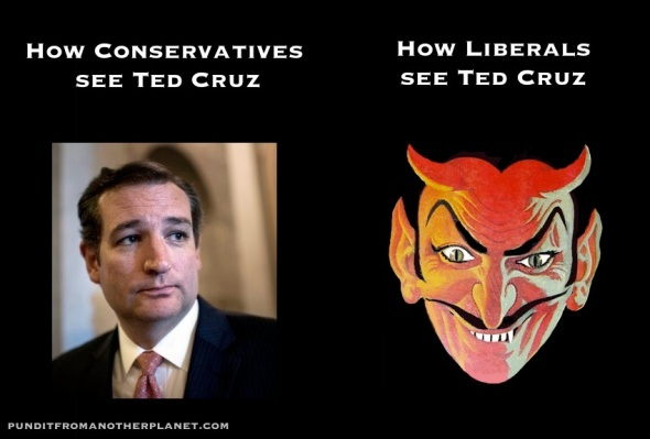 Cruz Perception
