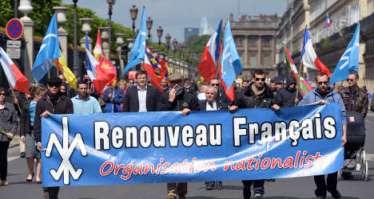 franceFR