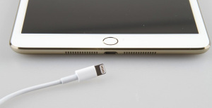 gold_ipad_mini_2_touch_id