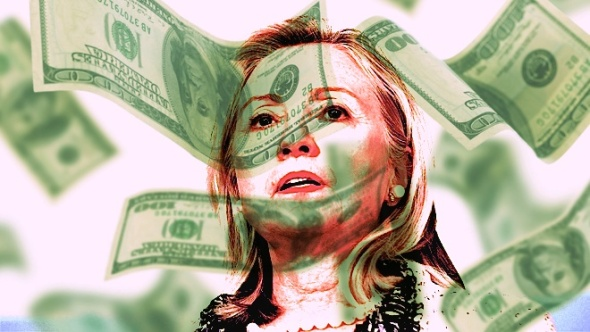 hillary-clinton-hollywood-money